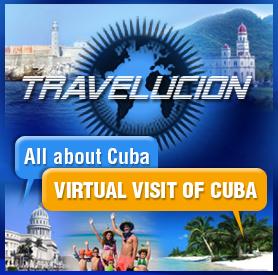 All About Cayo Santa Maria Cuba