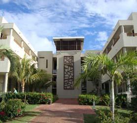 Eurostars Cuba Cayo Santa Maria Hotel