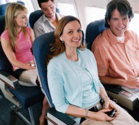 Flights to Cayo Santa Maria Cuba