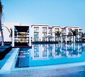 Hotel Playa Cayo Santa Maria Cuba