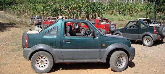 jeep-safari-cayo santa maria